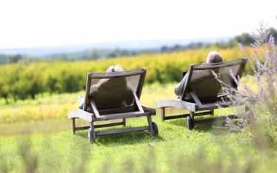 Uw hypotheek verhogen zonder aflossen? Denk eens aan de Florius Verzilverhypotheek.