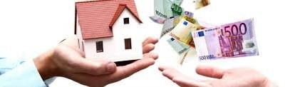 Kabinet: Bied meer ruimte aan senioren om hypotheek af te sluiten
