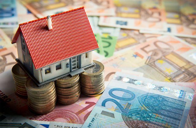 Weer een nieuwe hypotheekvorm voor de senior: aflossingsvrij met levenslange rente.