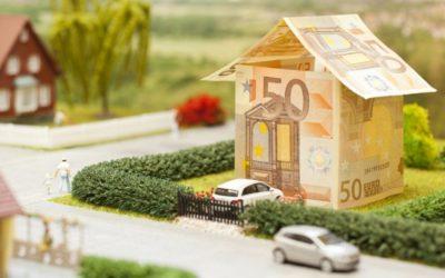 Hypotheken voor senioren; meer maatwerk nodig