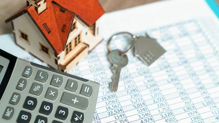 Meer keuze bij opnemen overwaarde eigen woning